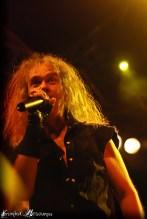 gravedigger-arena009