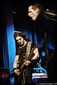 powerwolf_zuerich019