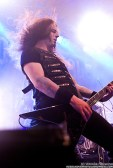 powerwolf_augsburg027