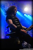 powerwolf_augsburg029