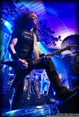 powerwolf_augsburg037