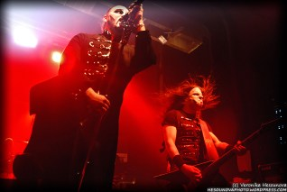 powerwolf_berlin024