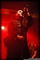 powerwolf_berlin025