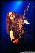 powerwolf_berlin044