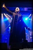 powerwolf_berlin047