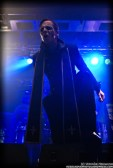 powerwolf_berlin049