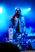 iced_earth_rockstad_falun_001