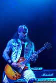 iced_earth_rockstad_falun_009