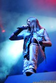 iced_earth_rockstad_falun_011