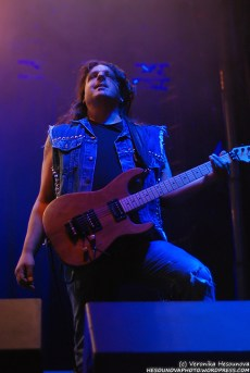 iced_earth_rockstad_falun_014