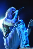 iced_earth_rockstad_falun_016