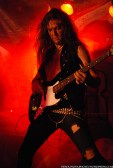 vicious_rumors_ostrava_008