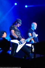 accept_masters_of_rock_005