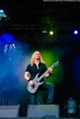 amaranthe_masters_of_rock_013