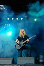 amaranthe_masters_of_rock_015