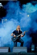 amaranthe_masters_of_rock_016