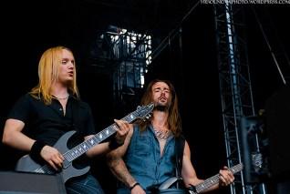 amaranthe_masters_of_rock_020