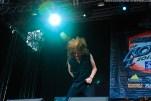amaranthe_masters_of_rock_029