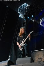 atrocity_masters_of_rock_2013_005