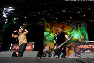 brainstorm_masters_of_rock_2013_027