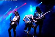 dragonforce_masters_of_rock_009