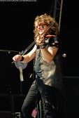elvenking_masters_of_rock_2013_010