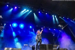 grave_digger_masters_of_rock_2013_020