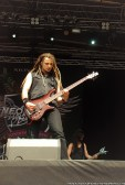 neonfly_masters_of_rock_2013_001