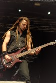 neonfly_masters_of_rock_2013_002
