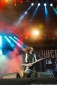 powerwolf_masters_of_rock_2013_009