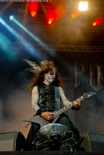 powerwolf_masters_of_rock_2013_010