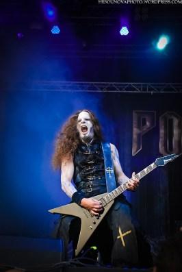 powerwolf_masters_of_rock_2013_020