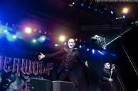 powerwolf_masters_of_rock_2013_022