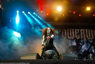 powerwolf_masters_of_rock_2013_024