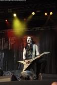 powerwolf_masters_of_rock_2013_029
