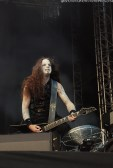 powerwolf_masters_of_rock_2013_036