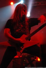 children_of_bodom_wmor_006