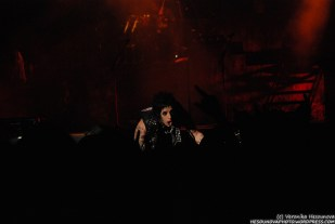 alice_cooper_metalfest_009