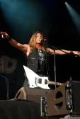 freedom_call_masters_of_rock_2014_001