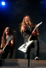 freedom_call_masters_of_rock_2014_006