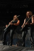 freedom_call_masters_of_rock_2014_010