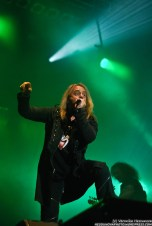 helloween_masters_of_rock_2014_002