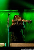 helloween_masters_of_rock_2014_006