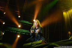 helloween_masters_of_rock_2014_013