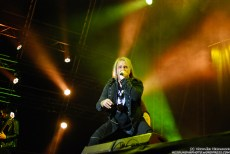 helloween_masters_of_rock_2014_016