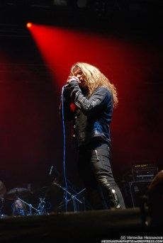 sebastian_bach_masters_of_rock_2014_018