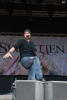 sebastien_masters_of_rock_2014_007