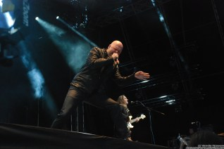 unisonic_masters_of_rock_2014_001