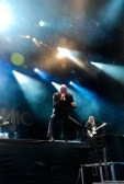 unisonic_masters_of_rock_2014_005