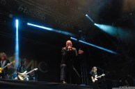 unisonic_masters_of_rock_2014_010